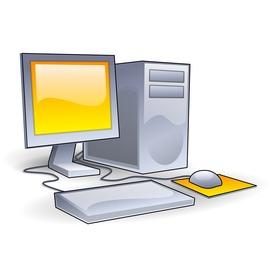 computer-1199488_1280