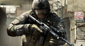 Battlefield-4-Soldier-2-Wallpaper-Background-Hd
