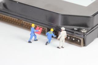 computer-3293875_1280