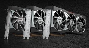 AMDがAIBのRadeon RX 6800シリーズを4~8週間後にメーカー希望小売価格で販売すると予想している