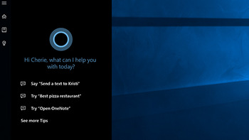 Windows_Cortana_v20_1920_LaunchCortana_img