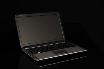 laptop-2667165_1280