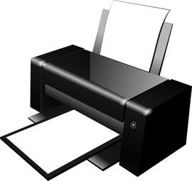 printer-1293116_1280