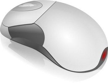 computer-mouse-23266_1280