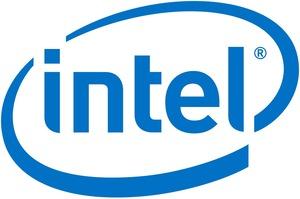 IntelのCEOボブ・スワン「ベンチマークからテクノロジーのメリットに焦点を移す必要があります」