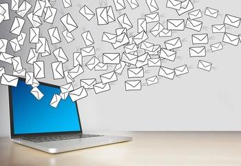 新しいパソコン買ったんだけどお前らメールソフトは何使ってるん?