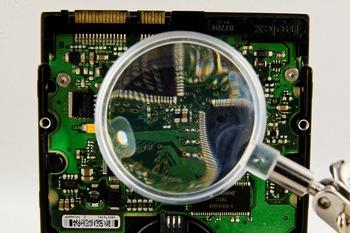 hard-drive-870693_1280