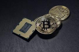 bitcoin-2057405_1280