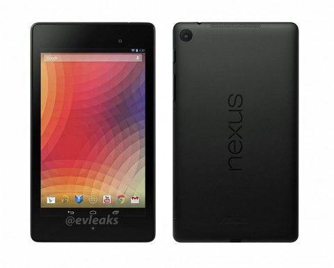 Nexus-7-Press