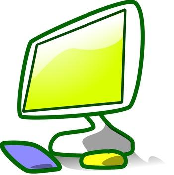 monitor-28029_1280