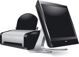 monitor-41215_1280