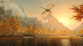 skyrim_special_edition_dragon-1920x1080