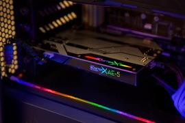 creative-sound-blasterx-ae-5-sound-card-640x427-c