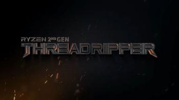 AMD-2nd