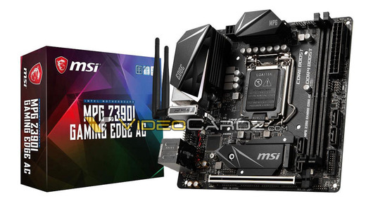 MSI-Z390I-Gaming-Edge-MPG