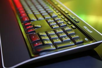 black-color-computer-keyboard-4066469_1280
