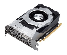 GeForce-GTX-1050-1