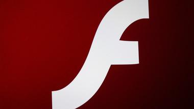 flash_0824