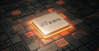 AMD Ryzen 5000U「Cezanne/Lucienne」モバイルシリーズのスペックがリーク