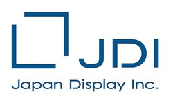 ジャパンディスプレイ(JDI)、別の台湾1社も支援離脱 再建は一層不透明に