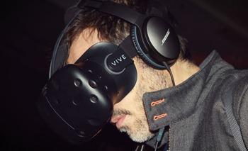 virtual-reality-2294691_1280