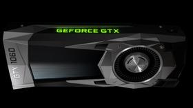 ワイ、GTX970使い、GTX1060(6G)に買い替える