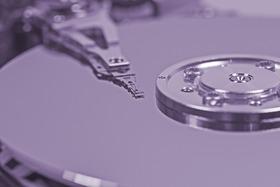 hard-drive-656130_1280