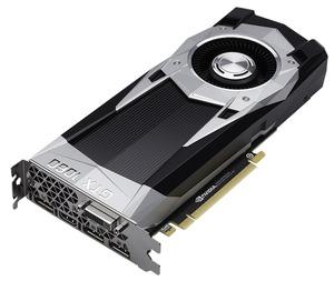 GeForce_GTX_1060_3qtr_front_left-640px