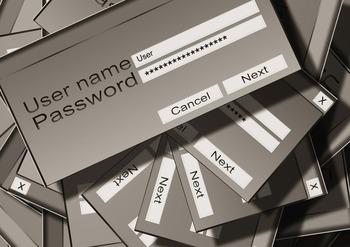 password-397652_1280