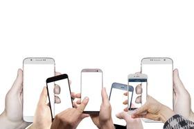 smartphone-2781459_1280