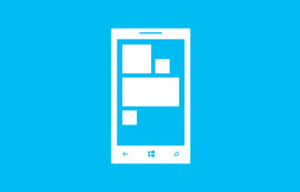 windowsphone-logo