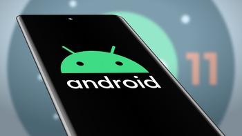 AndroidスマホとiPad miniの2台持ちが最強過ぎる