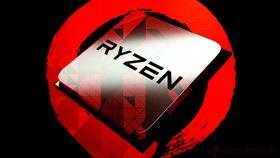 AMD-Ryzen-CPU-Feature-WM1920x1080-1