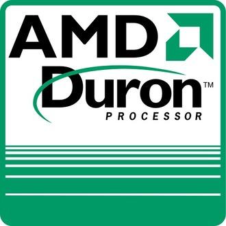 800MHz、64MBのパソコンタダで貰えることになったんだけどやめたほうが良い?