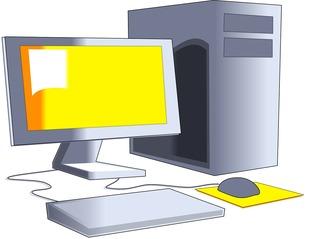 ハイスペのパソコンを有意義に使うには何をすべきなの?