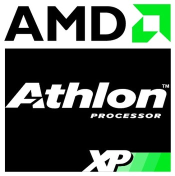 amd-athlon-xp-processor_f