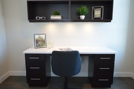 home-office-1575464_1280