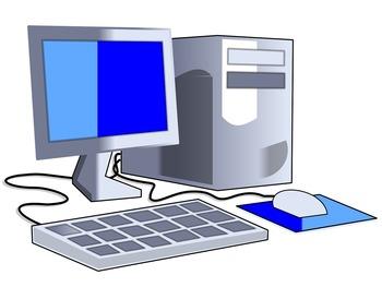 computer-312476_1280