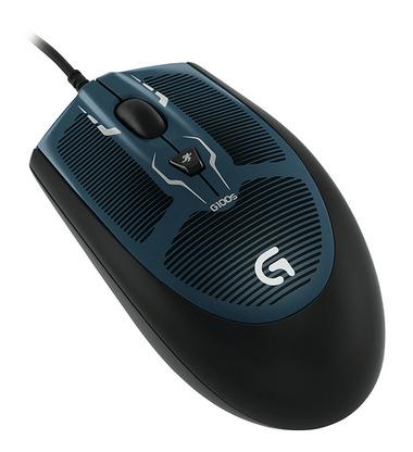 G100s