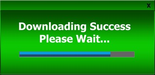 download-961797_1280
