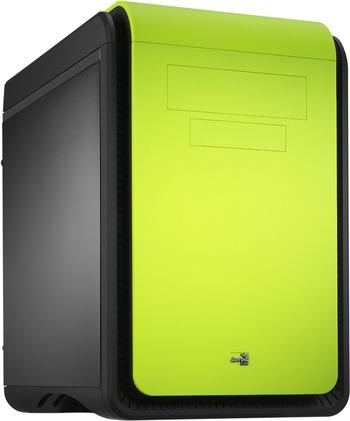 DS-Cube グリーン