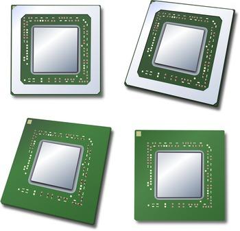 microprocessor-152599_1280