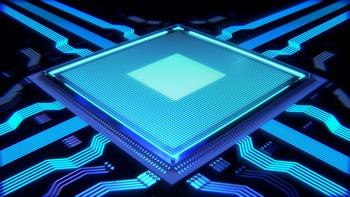 【Intel】どんどん性能が上がっていくのは楽しいな【AMD】