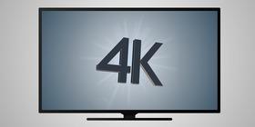 tv-1625228_1280