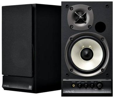 GX-100HD
