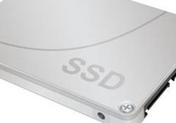 SSDでRAID組む人っているの?