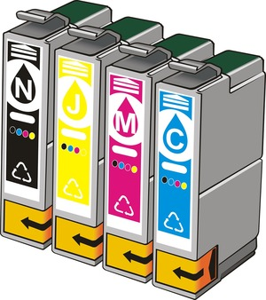 cartridges-3324117_1280