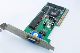 agp-graphics-card-572661_1280