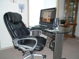 desktop-63954_1280