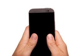 smartphone-431232_1280